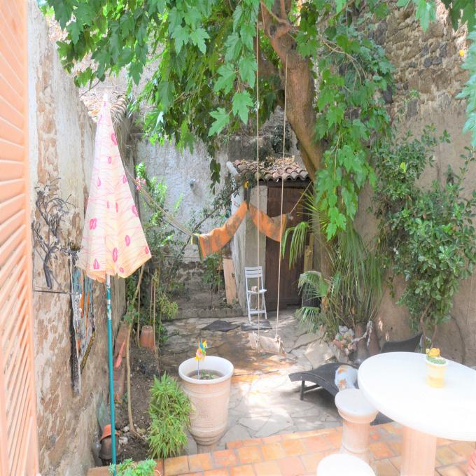Offres de vente Maison Vias (34450)