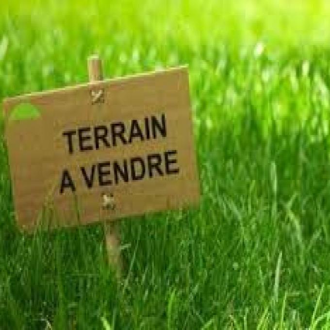 Offres de vente Terrain Agde (34300)