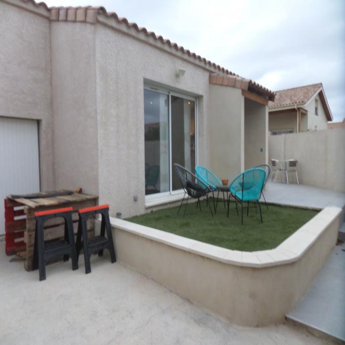 Offres de vente Villa Florensac (34510)