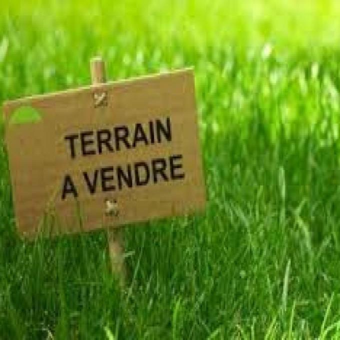 Offres de vente Terrain Nézignan-l'Évêque (34120)